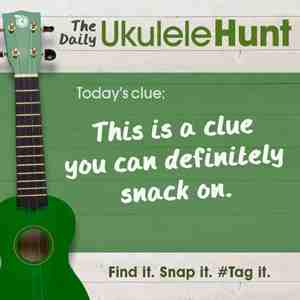062213_snacks_ukulele_clue_300x300(1)