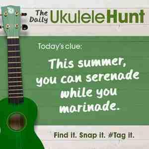 062313_marinade_ukulele_clue_300x300