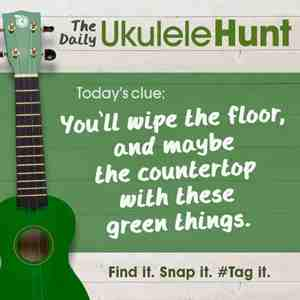 062413_greenthings_ukulele_clue_300x300