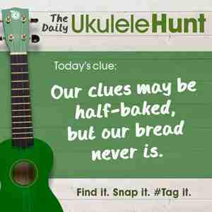 062513_bread_ukulele_clue_300x300